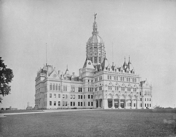 Awe「State Capitol」:写真・画像(5)[壁紙.com]