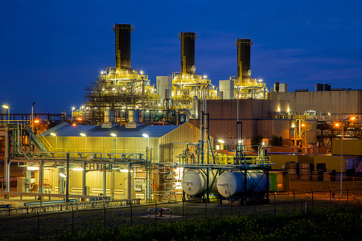 Biomass - Renewable Energy Source「Renewable Energy」:スマホ壁紙(4)