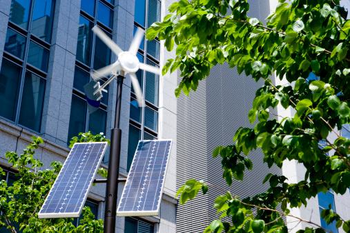 Solar Energy「Renewable energy」:スマホ壁紙(0)
