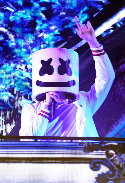 EDC「21st Annual Electric Daisy Carnival - Day 3」:写真・画像(3)[壁紙.com]