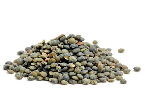 Lentil「Green lentils」:スマホ壁紙(12)