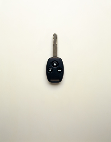 Remote Control「Car keys」:スマホ壁紙(8)