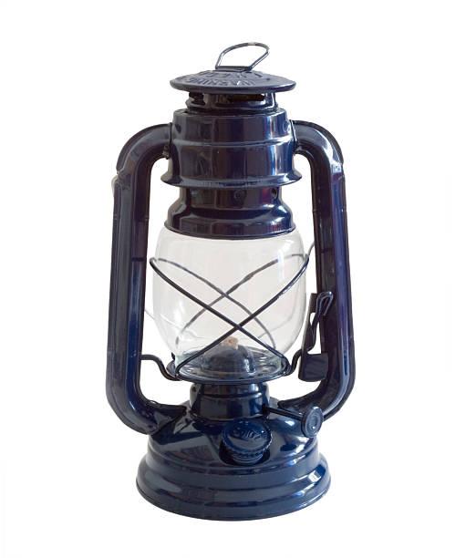 Oil Lamp:スマホ壁紙(壁紙.com)