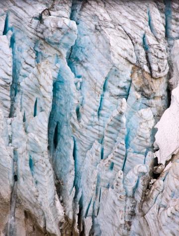 Mt Assiniboine「Mt. Assiniboine Glacier, Alberta, Canada」:スマホ壁紙(16)