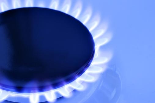 Fireball「Gas」:スマホ壁紙(18)