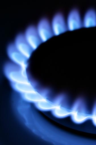 Fireball「Gas」:スマホ壁紙(16)