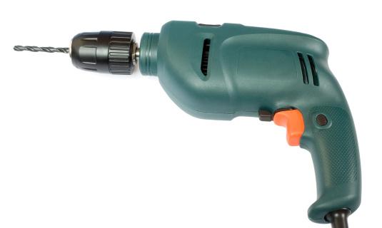 Drill Bit「Electric drill machine」:スマホ壁紙(11)