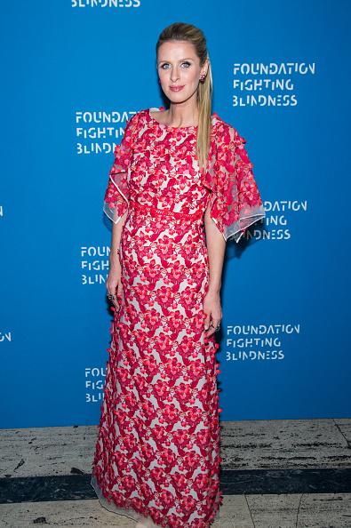 ニッキー・ヒルトン「2016 Foundation Fighting Blindness World Gala」:写真・画像(19)[壁紙.com]