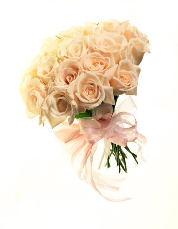 Girly「Rose bouquet」:スマホ壁紙(7)