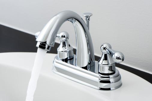 Faucet「bathroom faucet」:スマホ壁紙(15)