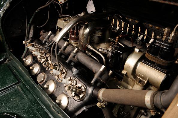 Journey「Cadillac 1914」:写真・画像(10)[壁紙.com]