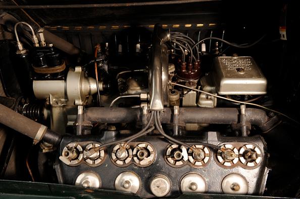 Journey「Cadillac 1914」:写真・画像(6)[壁紙.com]