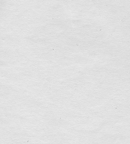 An image of white paper background:スマホ壁紙(壁紙.com)