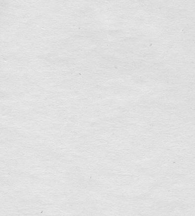 Fiber「An image of white paper background」:スマホ壁紙(1)