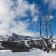 Mt Sassongher壁紙の画像(壁紙.com)