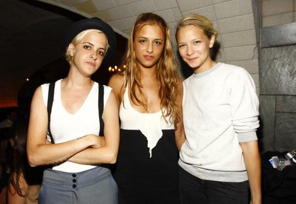 Annabelle Dexter Jones「Charlotte Ronson After Party With Miami Boutique Hotels」:写真・画像(16)[壁紙.com]