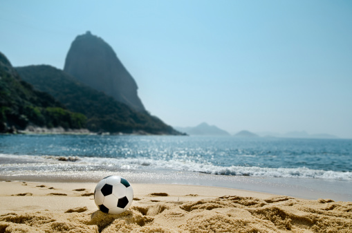 Rio「ビーチサッカー-リオデジャネイロ州」:スマホ壁紙(12)