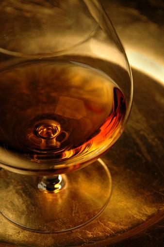 Brandy「Wine Glass Drink Alcohol」:スマホ壁紙(17)