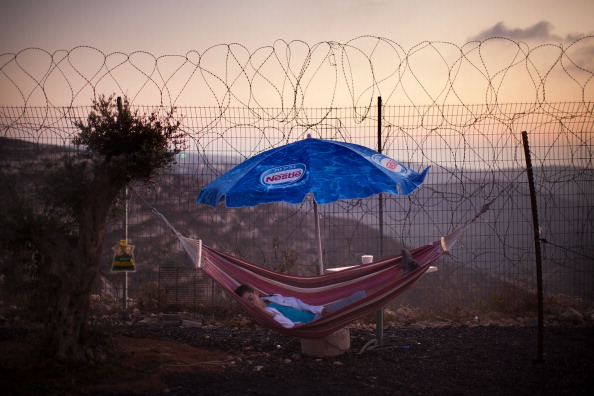 Hammock「West Bank September 8th 2011」:写真・画像(17)[壁紙.com]