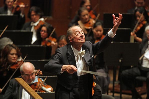 クラシック音楽「Rafael Frunbeck De Burgos」:写真・画像(14)[壁紙.com]
