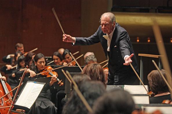 クラシック音楽「Rafael Frunbeck De Burgos」:写真・画像(17)[壁紙.com]