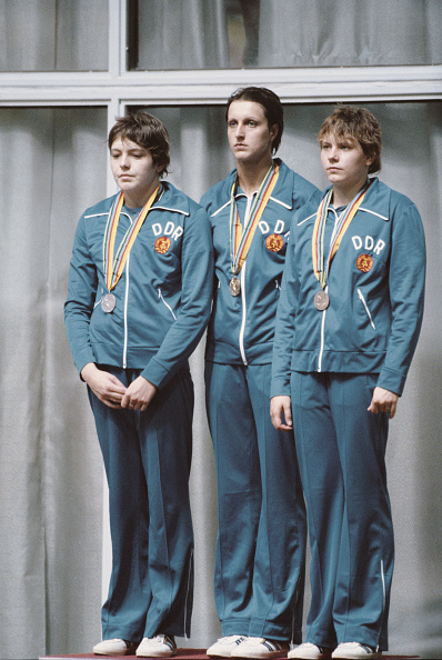 1980 Summer Olympics - Moscow「XXII Olympic Summer Games」:写真・画像(12)[壁紙.com]