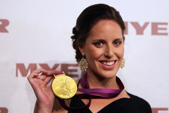 Gold Medal「MYER Spring Summer 2013 Launch」:写真・画像(3)[壁紙.com]