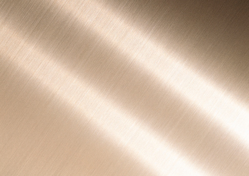 Hairline Polished Metal「Aluminum」:スマホ壁紙(11)