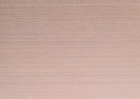 Hairline Polished Metal「Aluminum」:スマホ壁紙(17)