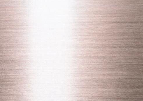 Hairline Polished Metal「Aluminum」:スマホ壁紙(19)