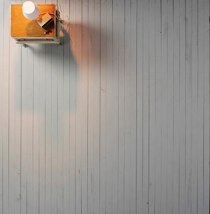 Corner「Empty room」:スマホ壁紙(15)