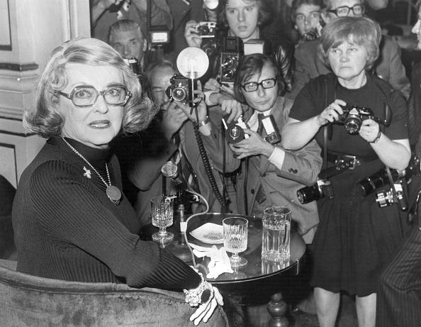 Photography Themes「Bette Davis」:写真・画像(15)[壁紙.com]