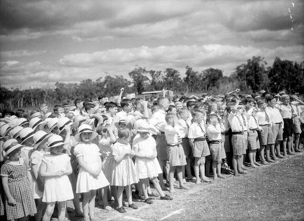 オーストラリア「Fairbridge Kids」:写真・画像(14)[壁紙.com]