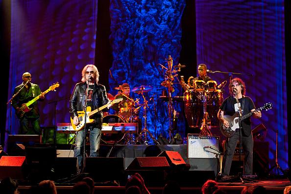 ホール&オーツ「Hall & Oates In Concert - Nashville, TN」:写真・画像(13)[壁紙.com]