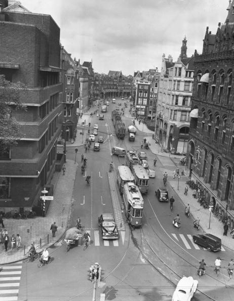 Amsterdam「Amsterdam Street」:写真・画像(18)[壁紙.com]
