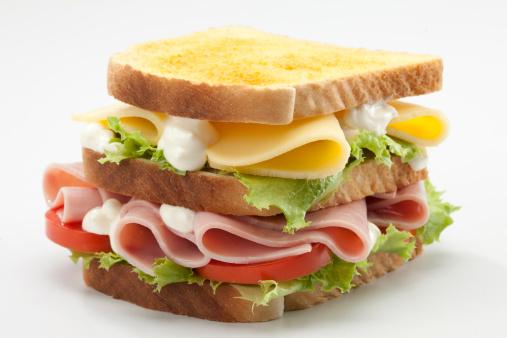 Sandwich「Sandwich」:スマホ壁紙(12)