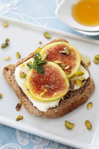 Pine Nut「Sandwich」:スマホ壁紙(1)