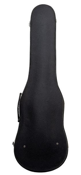 Guitar「a guitar case」:スマホ壁紙(10)