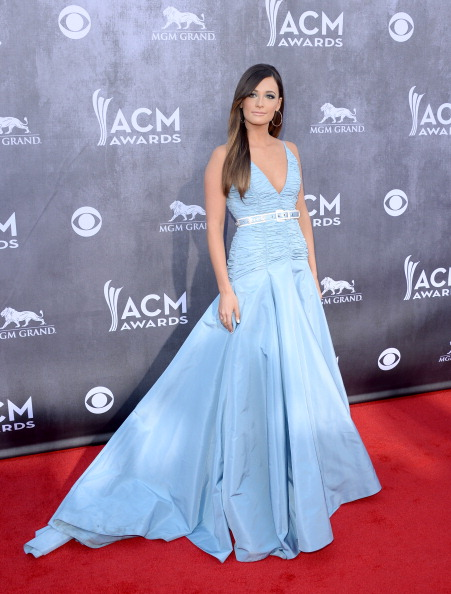 49th ACM Awards「49th Annual Academy Of Country Music Awards - Arrivals」:写真・画像(18)[壁紙.com]