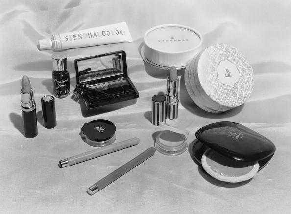 Make-Up「Spalton & Jennings」:写真・画像(19)[壁紙.com]