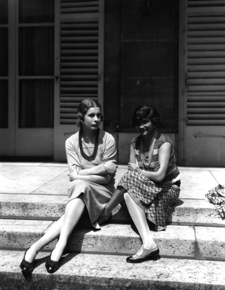 シャネル「Coco Chanel」:写真・画像(19)[壁紙.com]