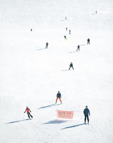 スノーボード「テルライド スキー リゾート」:スマホ壁紙(0)