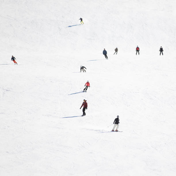 Telluride ski resort:スマホ壁紙(壁紙.com)