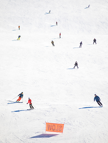 スノーボード「テルライド スキー リゾート」:スマホ壁紙(18)