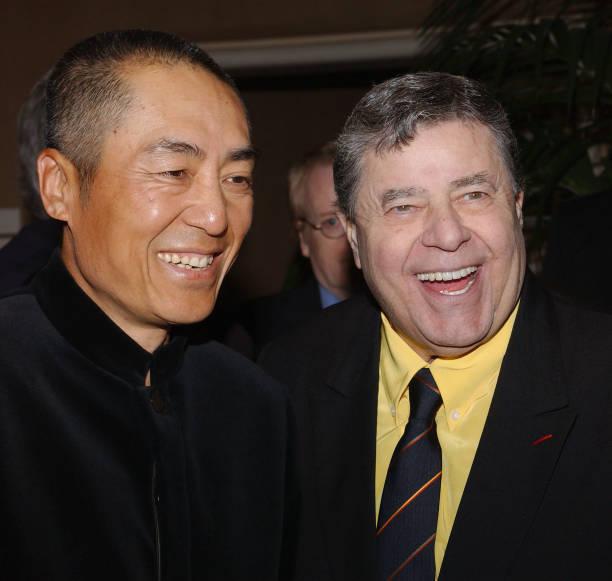 The 30th Annual Los Angeles Film Critics Association Awards - Inside:ニュース(壁紙.com)