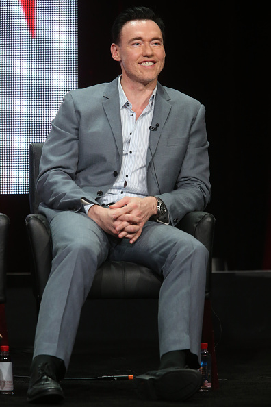The Beverly Hilton Hotel「2015 Summer TCA Tour - Day 11」:写真・画像(13)[壁紙.com]