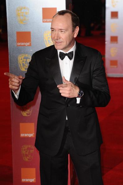 Award「Orange British Academy Film Awards - Outside Arrivals」:写真・画像(11)[壁紙.com]
