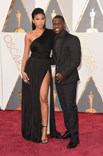 Academy Awards「88th Annual Academy Awards - Arrivals」:写真・画像(14)[壁紙.com]
