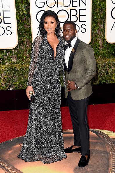 俳優「73rd Annual Golden Globe Awards - Arrivals」:写真・画像(11)[壁紙.com]