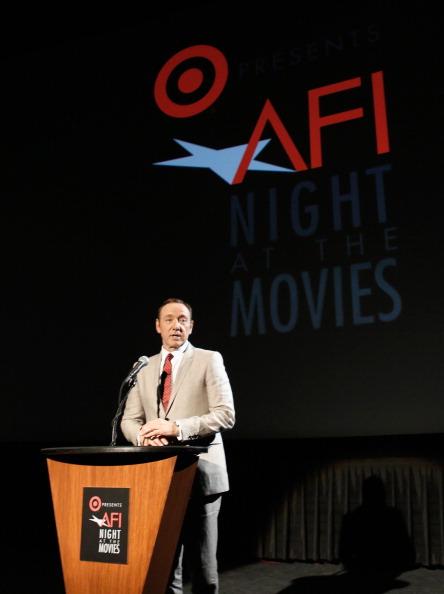 ArcLight Cinemas - Hollywood「Target Presents AFI's Night At The Movies - Presentations」:写真・画像(9)[壁紙.com]